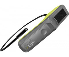 Инспекционная камера Ryobi PHONEWORKS RPW-5000