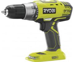 Набор инструментов Ryobi R18DDIDCSP-220S