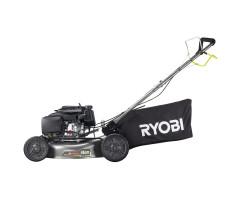Газонокосилка самоходная бензиновая Ryobi RLM46175YL