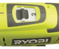 Набор инструмента Ryobi LLCDI18-225VT