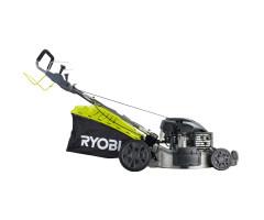 Газонокосилка самоходная бензиновая Ryobi RLM53190YV