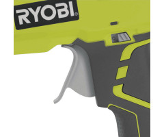 Клеевой пистолет Ryobi R18GLU-0 ONE+