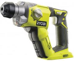 Набор инструментов Ryobi R18DDJSSDS-220S