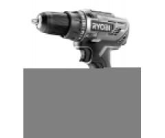 Набор инструментов Ryobi R18CK3C-252S