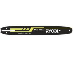 Шина 35 см Ryobi RAC247