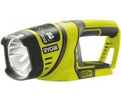 Набор Ryobi R18PDBL-252VLT