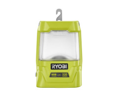 Фонарь аккумуляторный Ryobi R18ALU-0 ONE+
