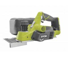 Рубанок аккумуляторный Ryobi R18PL-0 ONE+