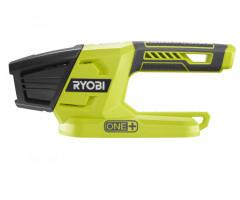 Фонарь аккумуляторный Ryobi R18T-0 ONE+