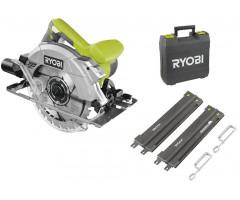 Пила дисковая Ryobi RCS1600-KSR