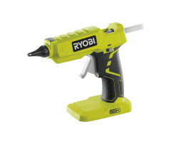 Набор электроинструмента Ryobi R18CK9-252S