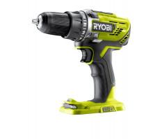 Набор аккумуляторного инструмента RYOBI R18DDAG-252S