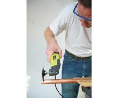 Инструмент многофункциональный электрический Ryobi RMT200-S