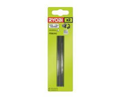 Ножи для рубанка Ryobi PB82A2