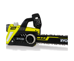 Пила цепная электрическая Ryobi RCS2340