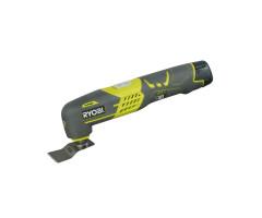 Инструмент многофункциональный аккумуляторный Ryobi RMT12011L