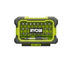 Дрель-шуруповерт бесщеточная аккумуляторная Ryobi RDD18C-0 ONE+ HP + Набор бит Torx 32 RAK32TSD в подарок!