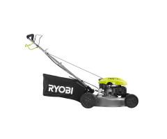 Газонокосилка самоходная бензиновая Ryobi RLM4614
