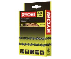Цепь 40 см Ryobi RAC228
