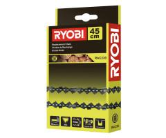 Цепь 45 см Ryobi RAC230