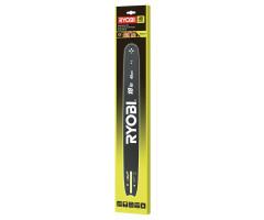 Шина 45 см Ryobi RAC231