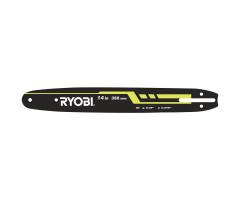 Шина 35 см Ryobi RAC213