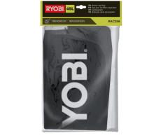 Мешок для сбора листьев 45 л Ryobi RAC364