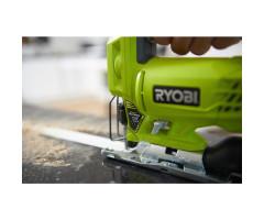 Лобзик электрический Ryobi RJS720-G