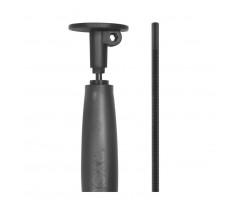 Дрель-шуруповерт ударная аккумуляторная Ryobi LCDI1802M-0 ONE+