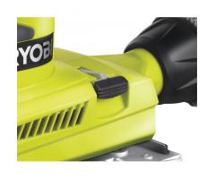 Машина виброшлифовальная Ryobi ESS3215VHG