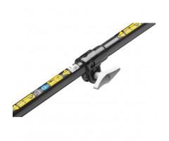 Триммер электрический Ryobi RLT1038