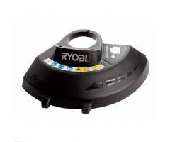 Триммер аккумуляторный Ryobi OLT1831S-0 ONE+