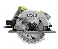Пила дисковая Ryobi RCS1600-PG