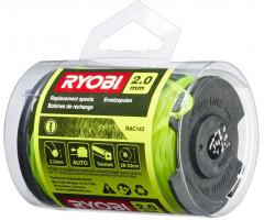 Катушка для триммера Ryobi RAC143