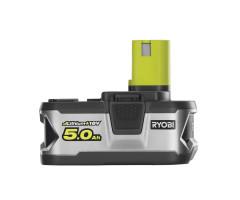 Аккумулятор 5.0 Ryobi RB18L50 ONE+