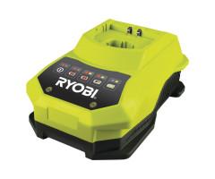Дрель-шуруповерт бесщеточная аккумуляторная Ryobi R18DDBL-LL15S ONE+