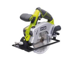 Набор инструментов Set Mega Ryobi R18CK9-LL525S ONE +