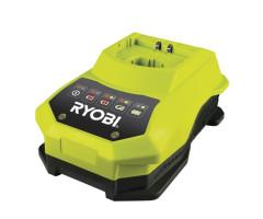 Дрель-шуруповерт бесщеточная аккумуляторная Ryobi R18DDBL-LL25B ONE+