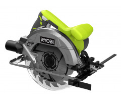 Пила дисковая Ryobi RCS1400-K2B