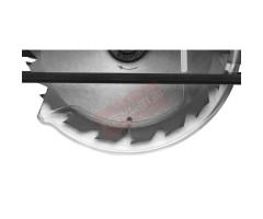 Пила дисковая аккумуляторная Ryobi RWSL1801M-0 ONE+