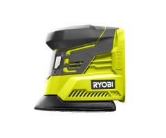 Машина дельташлифовальная аккумуляторная Ryobi R18PS-0 ONE+