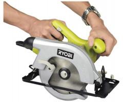 Пила циркулярная Ryobi EWS1150RS