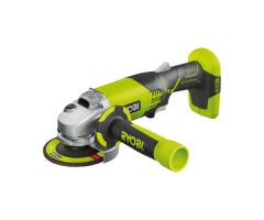 Набор инструментов Ryobi R18PDAG-LL13T ONE+