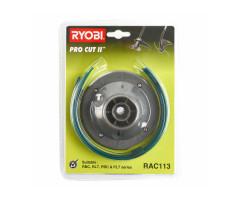 Катушка для триммера PRO CUT II Ryobi RAC113