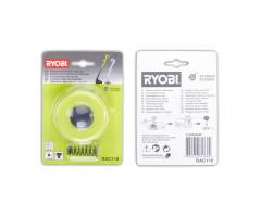 Катушка для триммеров Ryobi RAC118