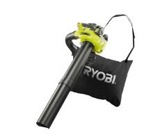 Пылесос-воздуходувка бензиновый Ryobi RBV26B