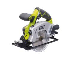 Набор инструментов Ryobi R18CK4A-LL99S ONE+