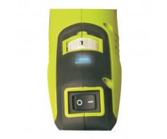 Машина прямая шлифовальная электрическая Ryobi EHT150V с 115 принадлежностями