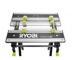Верстак складной Ryobi RWB03