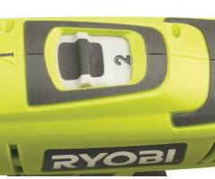 Дрель ударная аккумуляторная Ryobi LLCDI18-LL25S